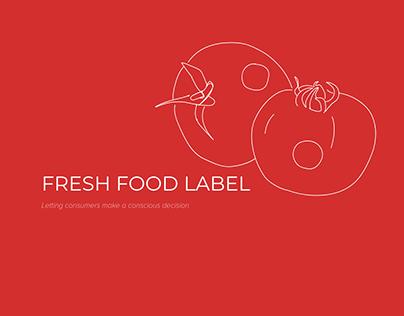 A study on GMO foods