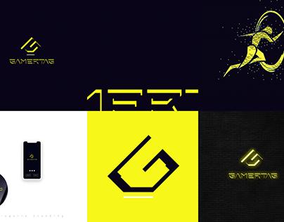 e-sports branding
