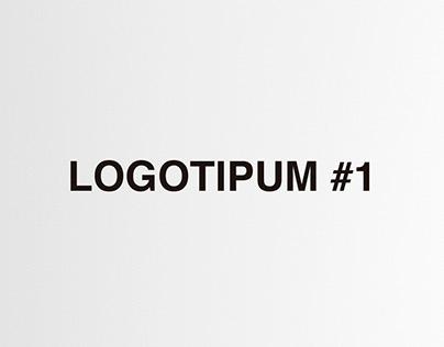 Logotipum #1