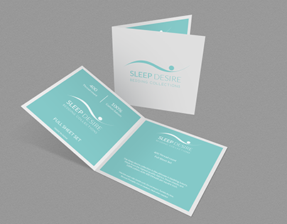Sleep Desire Bedding Collections