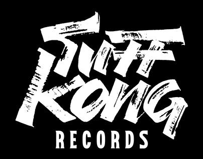 TUFF KONG Records - 2021