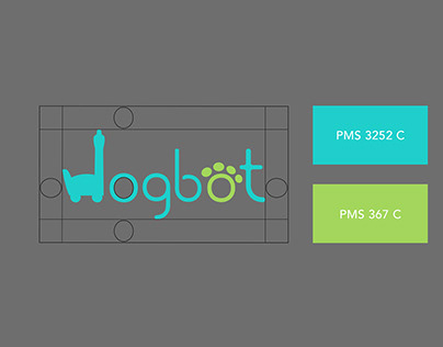 Logo Design for starting company