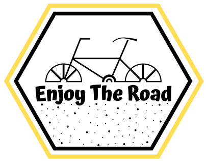 Enjoy The Road