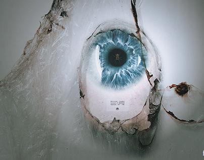 Alien web / V7.006