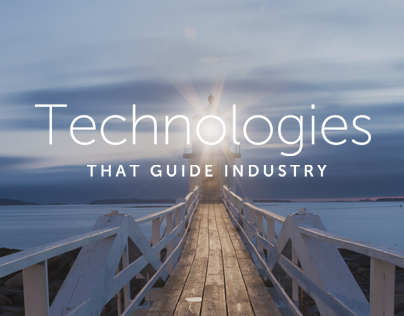 Transition Technologies company website