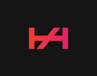 Hany Assad | Branding