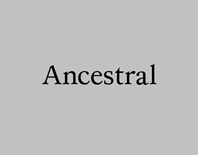 Revival Ancestral