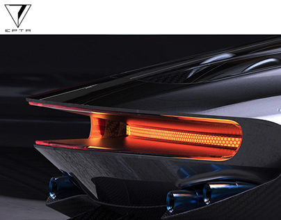 2019/20 AstonMartin DBS55