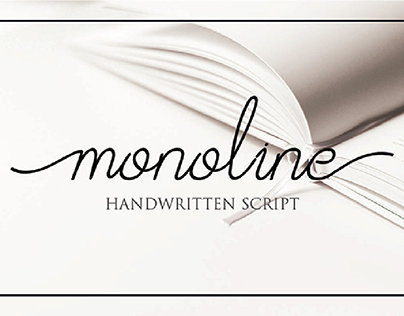 free download afrida script font