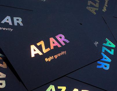 AZAR CLUB