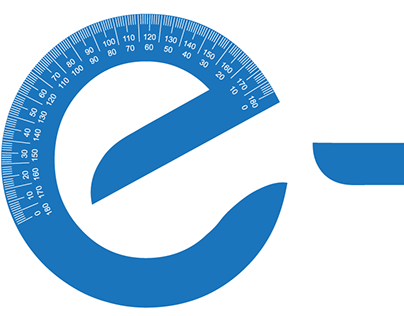 E-cal (Engineering Calculator)