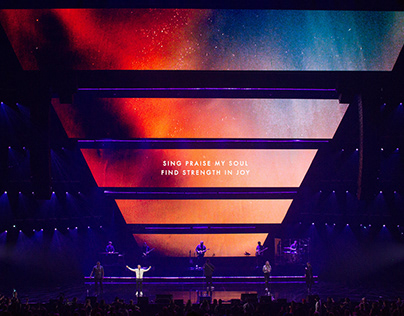 Bethel Music Heaven Come 2018