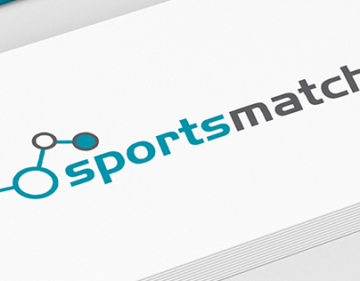 Identidad Sportsmatch
