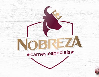 Nobreza - Carnes Especiais