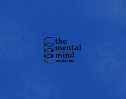 the mental mind magazine