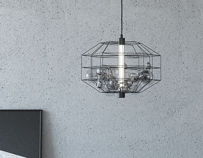 BUL_BIN | [PL] | design by Syntia Dwornik