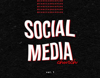 Social Media Church | Vol. 1