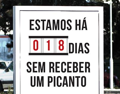 Picanto, o carro mais econômico do Brasil