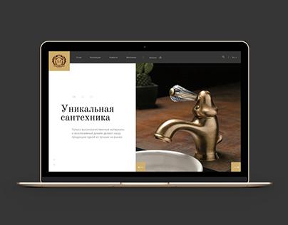 Migliore website