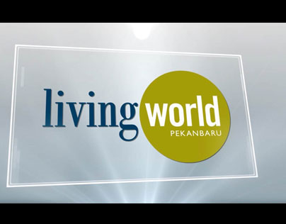 Kawan Lama & Living World Pekanbaru Video Presentation