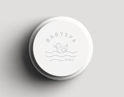 Baby Spa Dubai