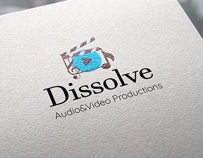 Dissolve- Audio&video Production