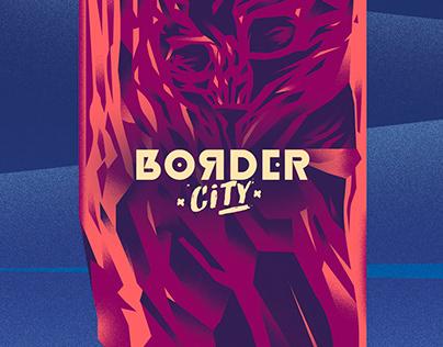 Border City Festival