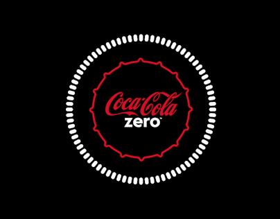 Coca Cola - Gaming
