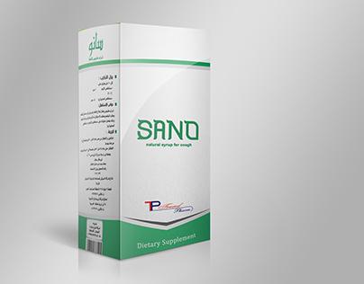 Medicine pack 2