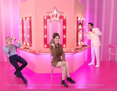 Nazil TV - 2019