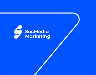 SocMediaMarketing