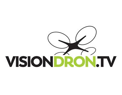 VISIONDRON.TV