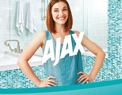 Ajax e Fabuloso