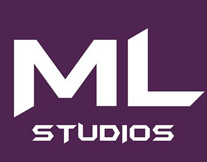 Projektas –MEDIA LAB STUDIOS