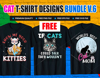 Tshirt Design Projects Photos Videos Logos Illustrations And Branding On Behance