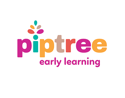 Piptree early learning