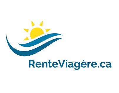 Renteviagère.ca_branding
