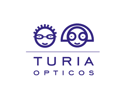 branding_turia optics