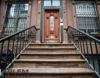 Find The Best Property Management Services In Harlem?