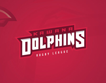 Dolphins Rugby