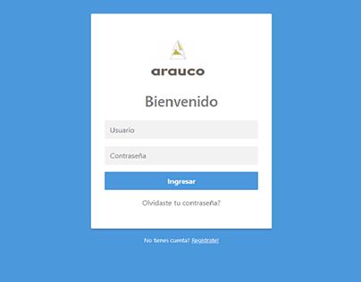 Arauco Hoteles