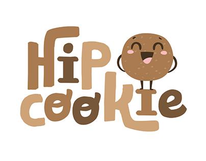 Hip Cookie Identity