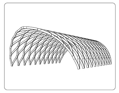 shaping by bending