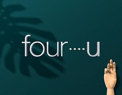 four-u