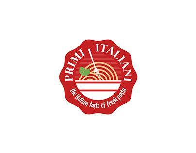 Primi Italiani