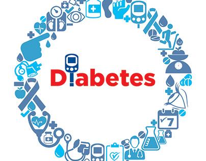 Ziabex & Ziabex-M (Medicine for Diabetes)