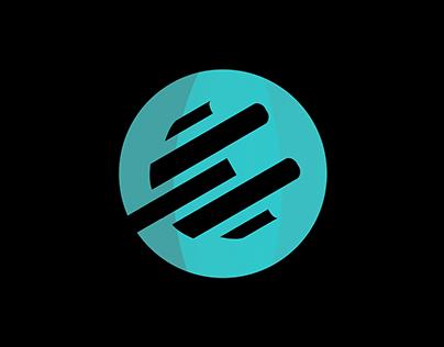 Logo Element Electro