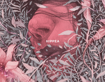 Hippea
