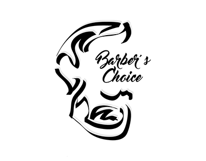 Barber's Choice - Essential Barbershop Products