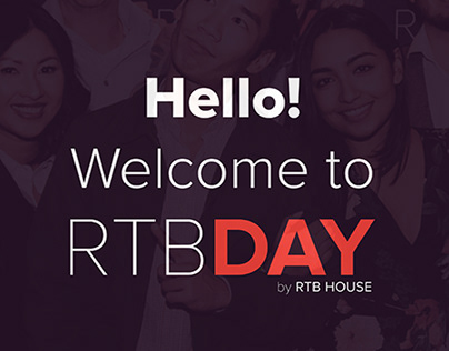 RTB Day – 2019&2020